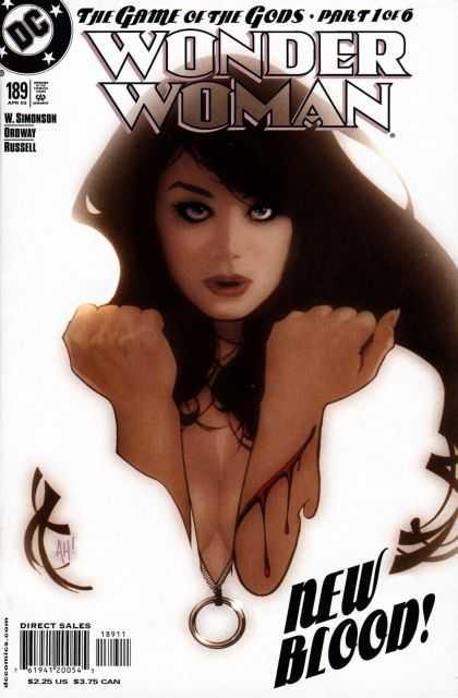 [Debate] Comics & Actualidad (Reboot) - Página 4 189-1