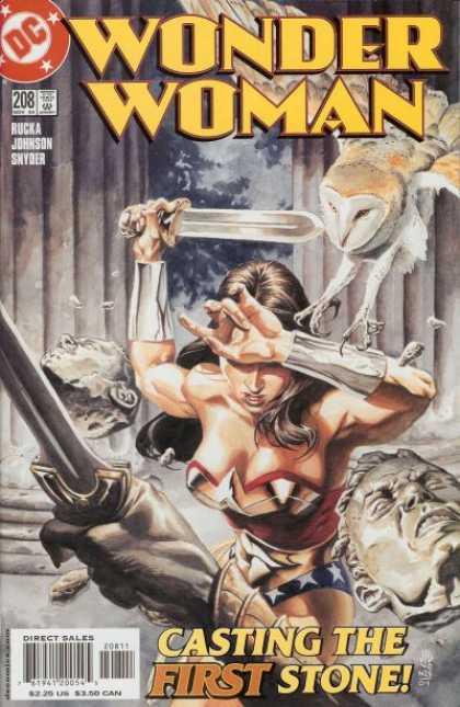 [Debate] Comics & Actualidad (Reboot) - Página 6 208-1