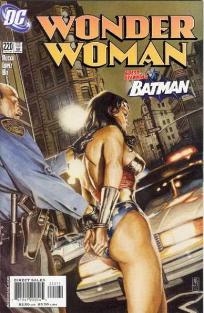 [Debate] Comics & Actualidad (Reboot) - Página 2 220-1
