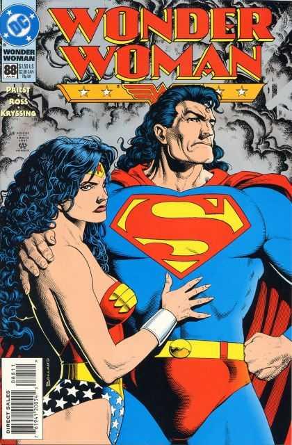 [Debate] Comics & Actualidad (Reboot) - Página 6 88-1
