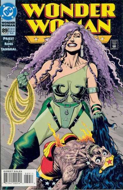 [Debate] Comics & Actualidad (Reboot) - Página 4 89-1