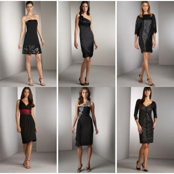 Lijepe haljine Mx350_20071210085503_mala-crna-haljina