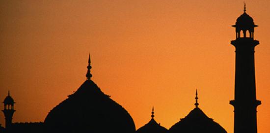musliman