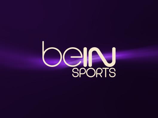 طلب بنر .. لقنوات beIN Sports Bein-tv-sp-promo