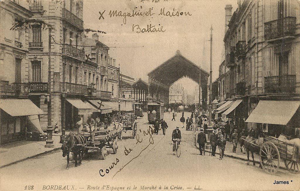 Bon Jeudi 1324231415-Bordeaux-Marche-Criee