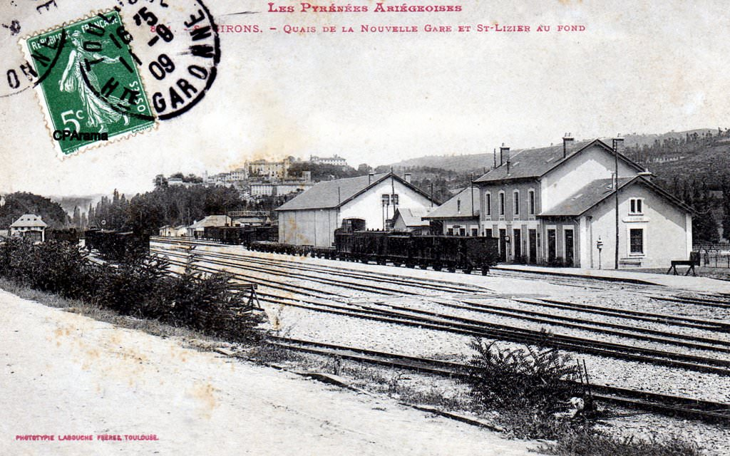Gare Terminus  1369647749-09-Saint-Girons-3