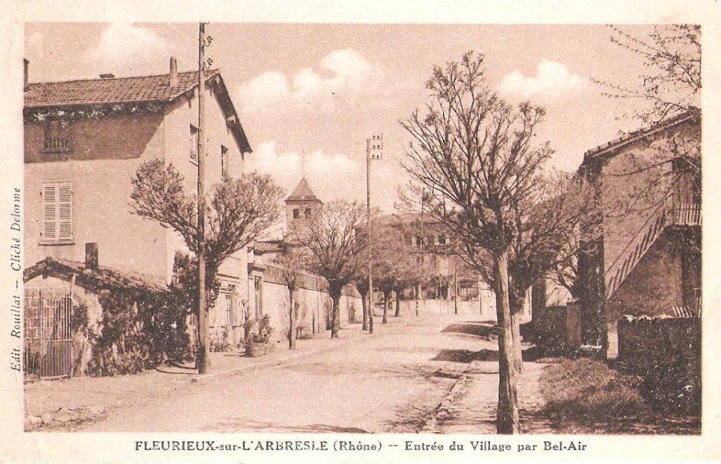 un amateur de mes créations personnelles à Fleurieux sur l'Arbresle (69) 1403189526-69-Fleurieu-001
