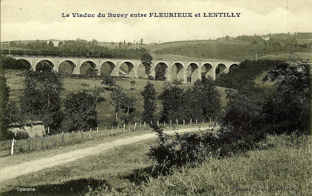 un amateur de mes créations personnelles à Fleurieux sur l'Arbresle (69) 1403770183-69-Entre-fleurieux-et-Lentilly
