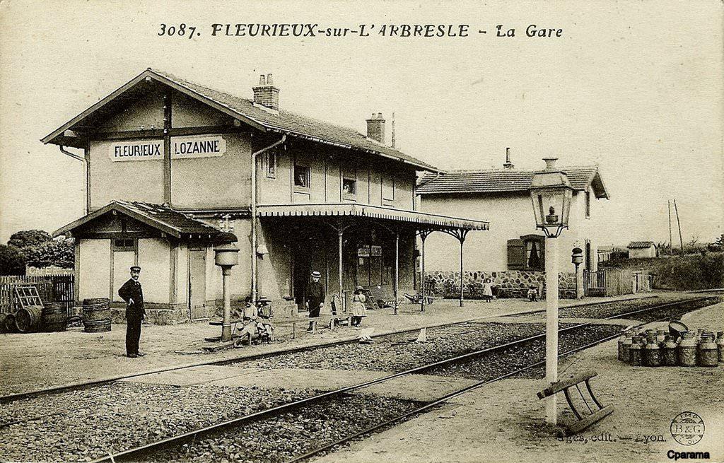 un amateur de mes créations personnelles à Fleurieux sur l'Arbresle (69) 1403855803-69-Fleurieux-3087