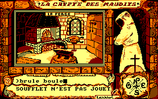 Des oldies qui tournent encore... - Page 4 La_crypte_des_maudits