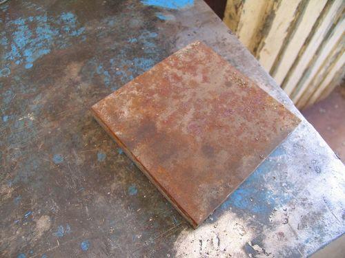 Dispositif ornemental pour tour a bois Sphj019