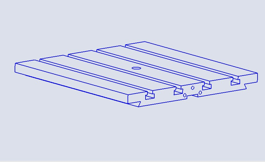 Dispositif ornemental pour tour a bois - Page 2 Sphj055
