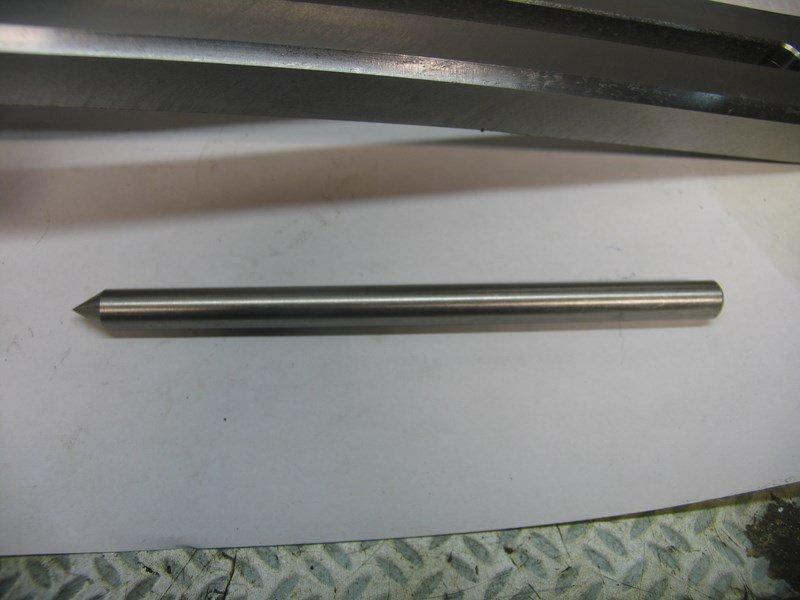 Dispositif ornemental pour tour a bois - Page 4 Sphj105