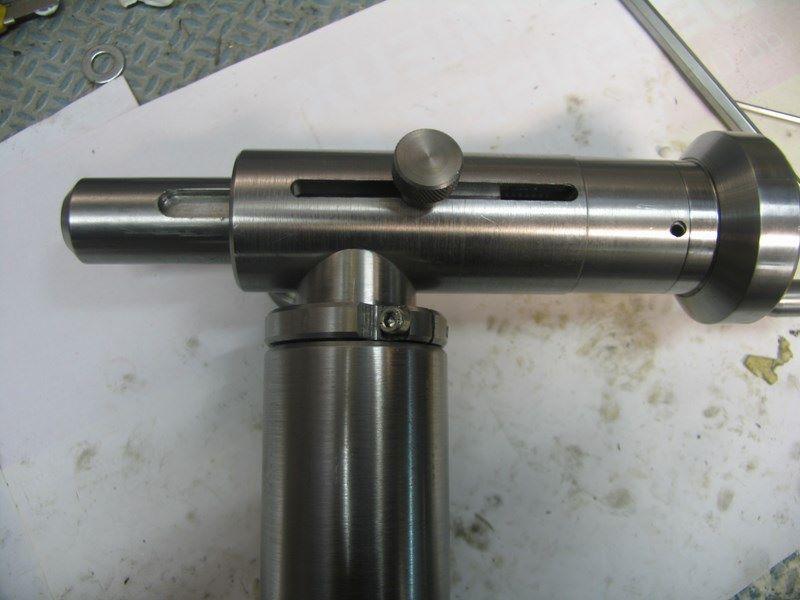 Dispositif ornemental pour tour a bois - Page 4 Sphj121