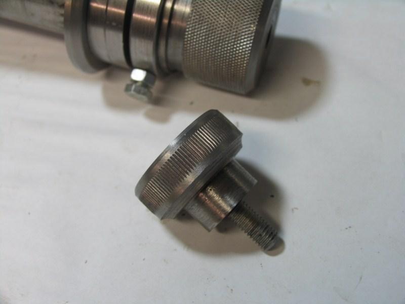 fabrication d'une scie a ruban pour métaux - Page 4 Scm88