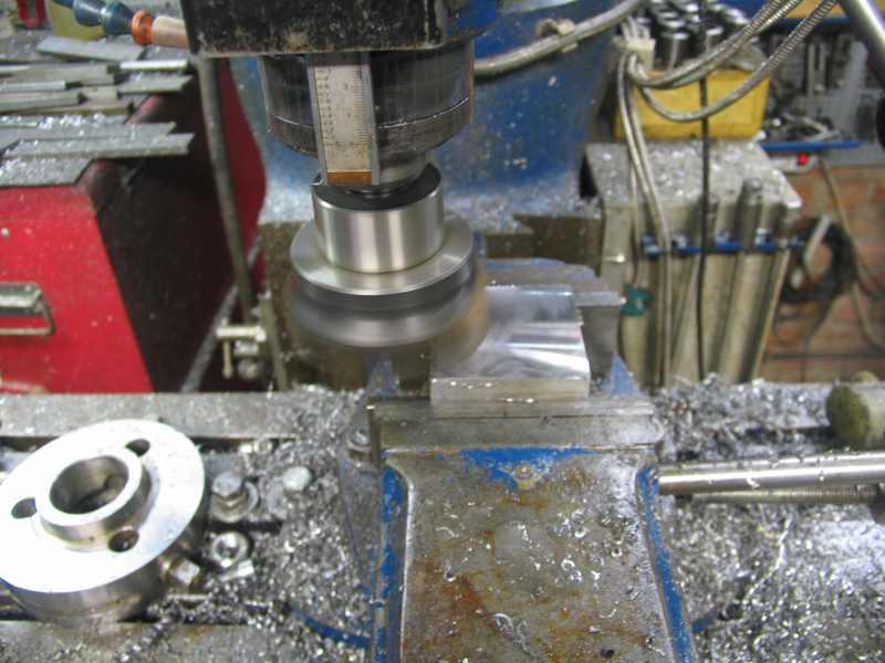 fabrication d'avances pour Sydéric - Page 3 Av101