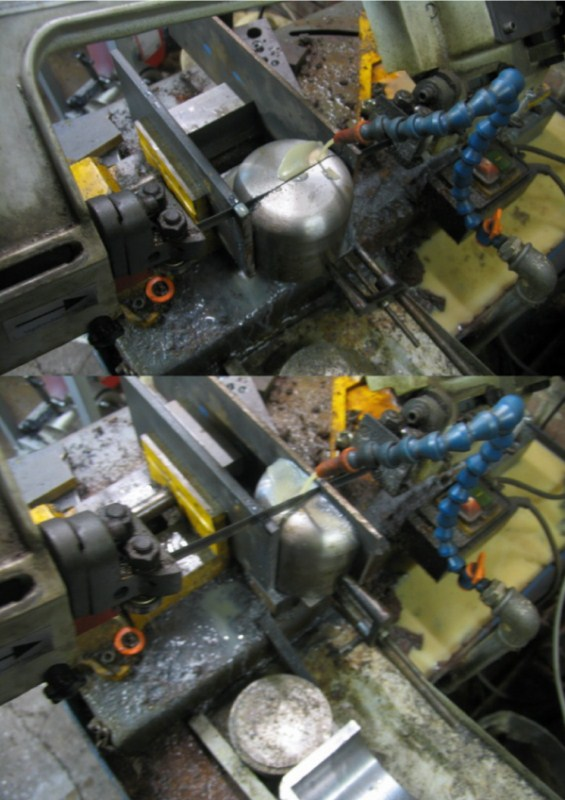 Atelier pour le travail des métaux par jb53 - Page 6 Scm196
