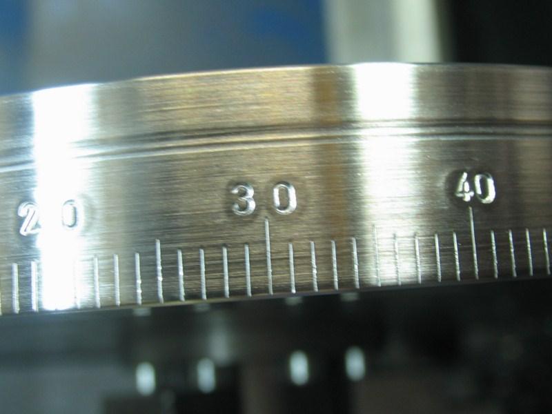 fabrication d'une scie a ruban pour métaux - Page 3 Scm70
