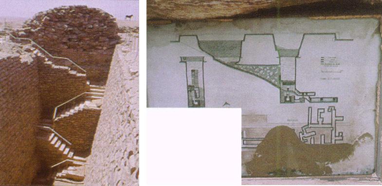 Piramide i biblija. Pir09