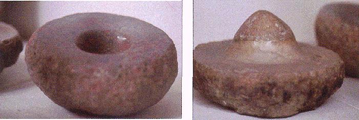 Arheoloski ponalasci kod planine Sinaj.    Sinaj12