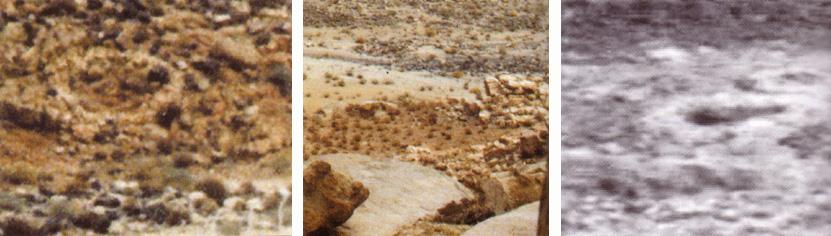 Arheoloski ponalasci kod planine Sinaj.    Sinaj24