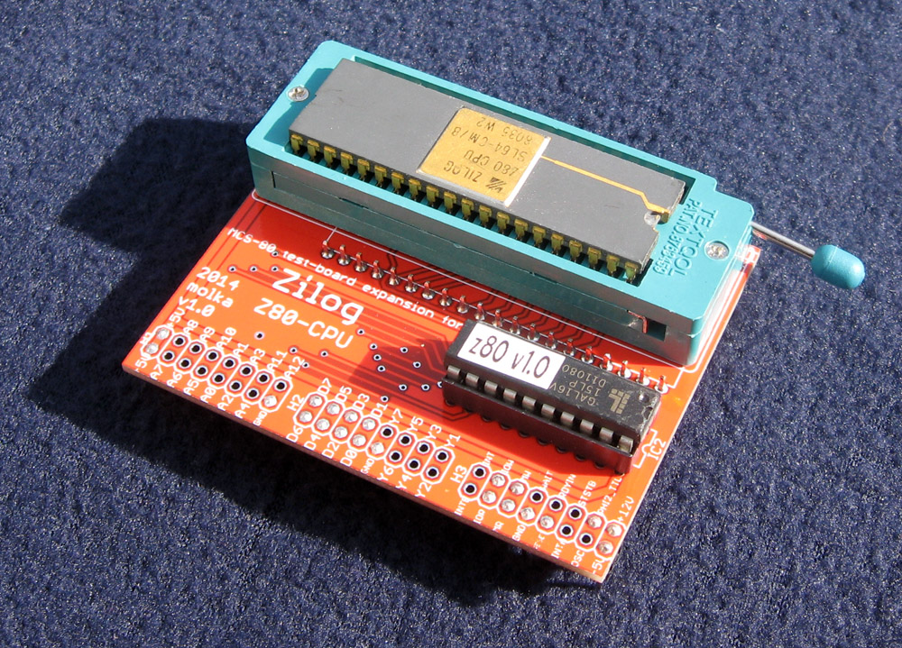 Presentati al forum Z80_5