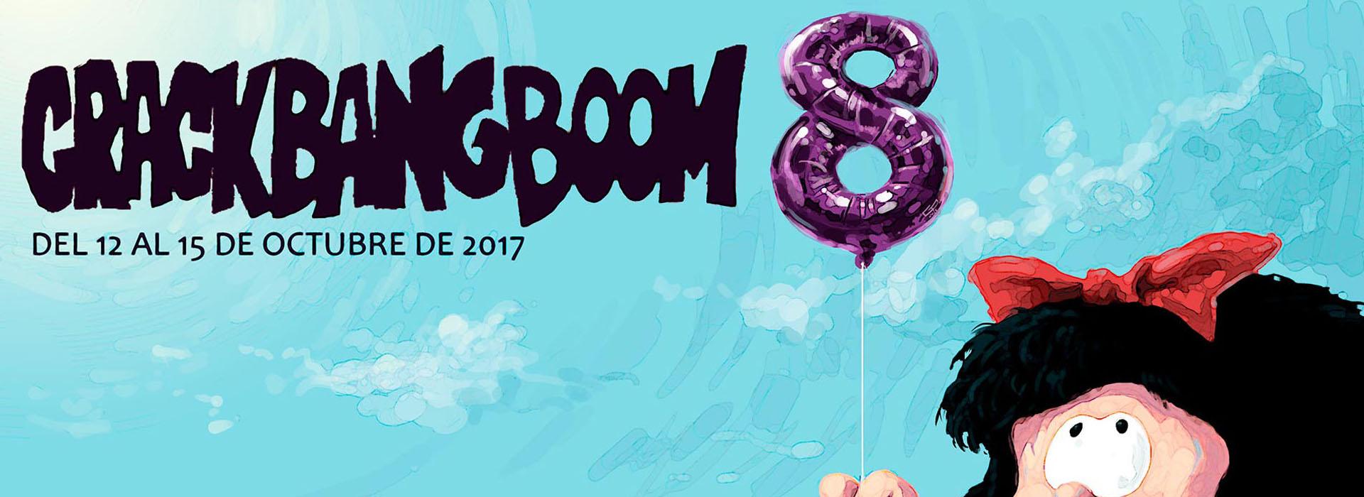 [Evento] Crack Bang Boom 8. Del 12 al 15 de Octubre de 2017 Banner-home