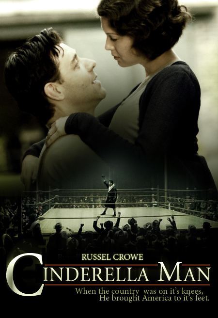 Películas de deportes /deportistas Cinderella_Man_Movie_Poster_by_Adam0000