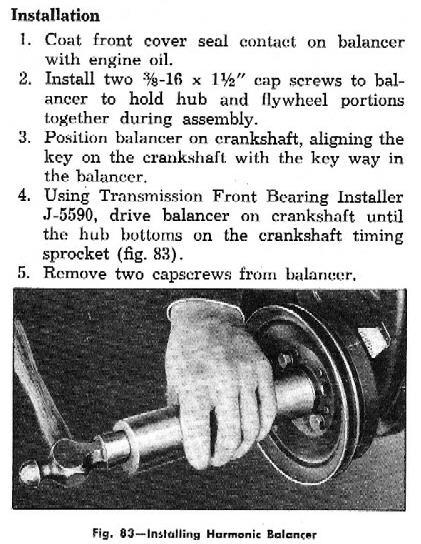 283 Chevy 1961, pas de bolt sur le damper ? Sbc_damper_install_non_threaded_crank