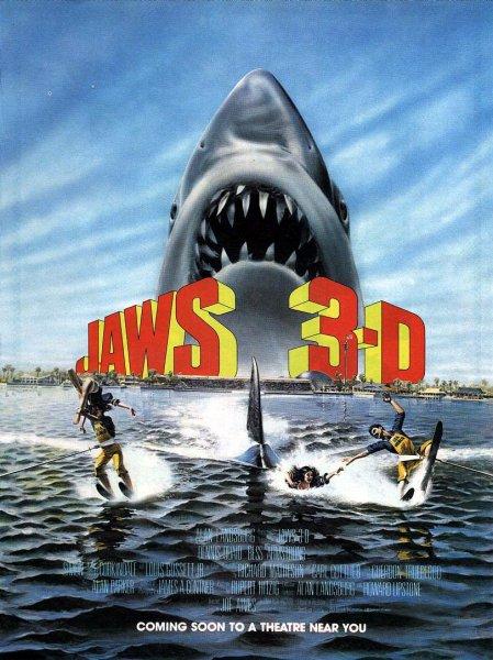 Ce que vous écoutez  là tout de suite - Page 22 Jaws3d