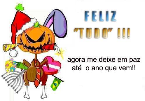 Boas Festas !!! Feliz_tudo