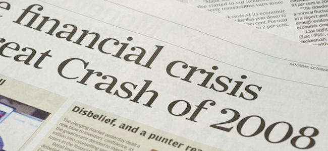 Ces banques au-dessus des lois Crisis_2008
