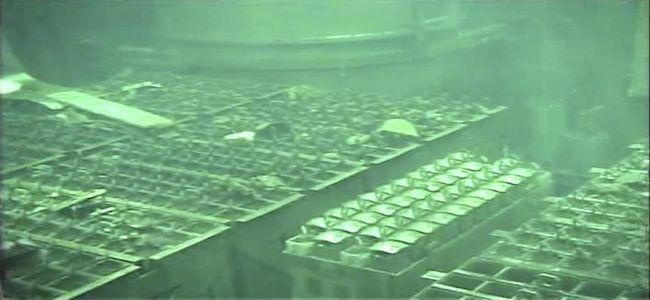 Fukushima c'est pas du PIPO !!  Pool_4