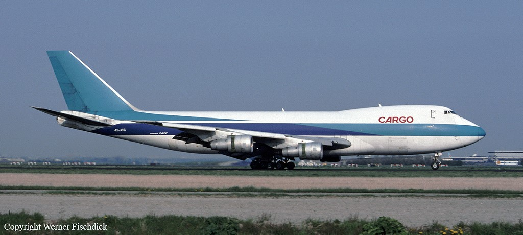 Dans quel etat se trouve un avion qui percute un immeuble ?  :suspect:  B747%20ELAL_1