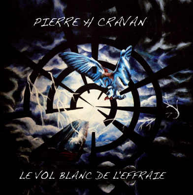 Premier Album : Le Vol Blanc de l'Effraie Pochette%20le%20Vol%20Blanc%20Petite