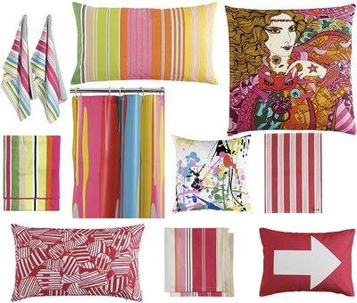 H&M - Home Collection 2009 Hm-home-10