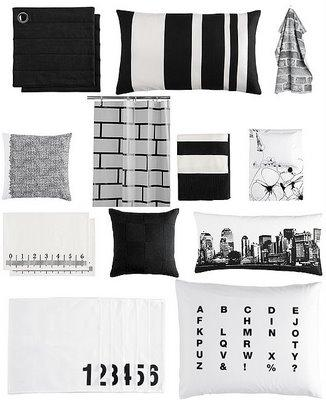 H&M - Home Collection 2009 Hm-home-7