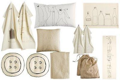 H&M - Home Collection 2009 Hm-home-9