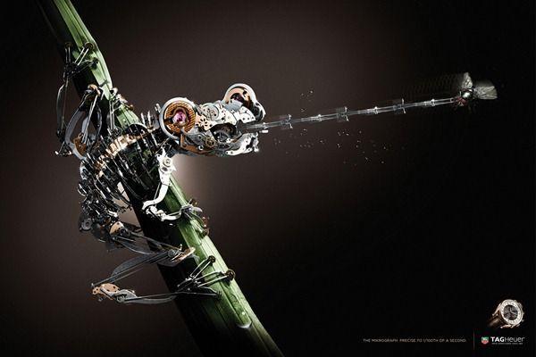 Anuncios Tag-Heuer-frog-publicidad_thumb