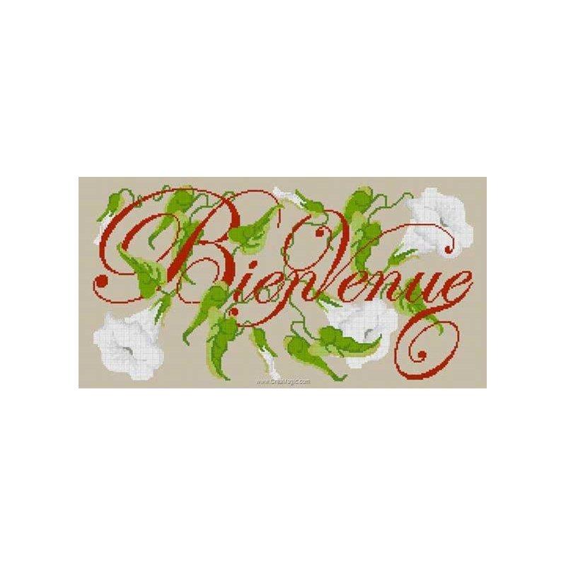 Bonjour !!!  Grille-au-point-de-croix-bienvenue-liseron-sur-toile-aida-7-0-anagram-imgs428801vj-1