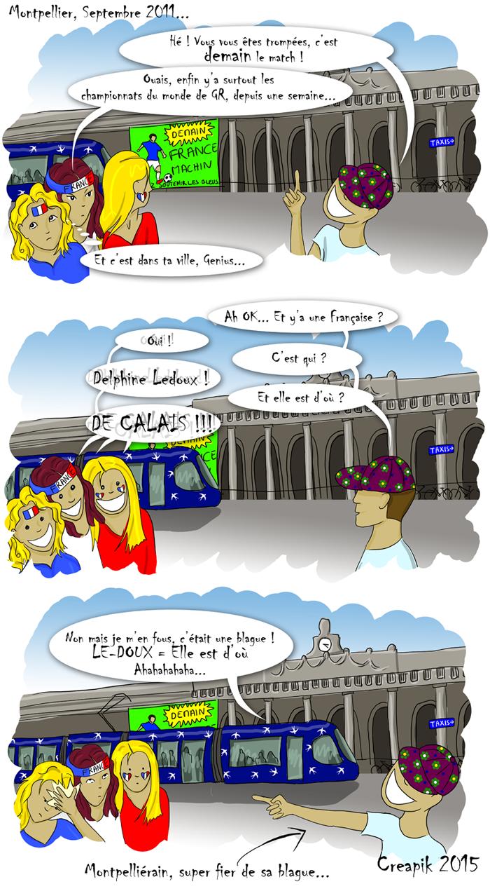 vos dessins sur la GR - Page 13 BD_montpellier
