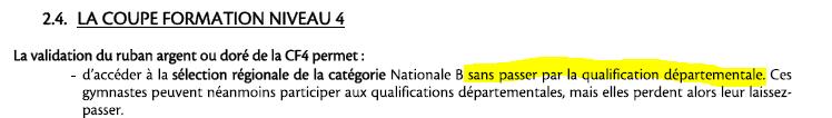 Infos saison 2015-2016 - Page 18 CF4