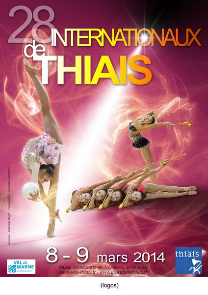 Internationaux de Thiais 2014 - Page 6 Affiche2014a-v5
