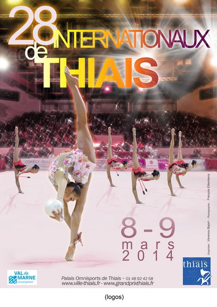 Internationaux de Thiais 2014 - Page 6 Affiche2014b-v5