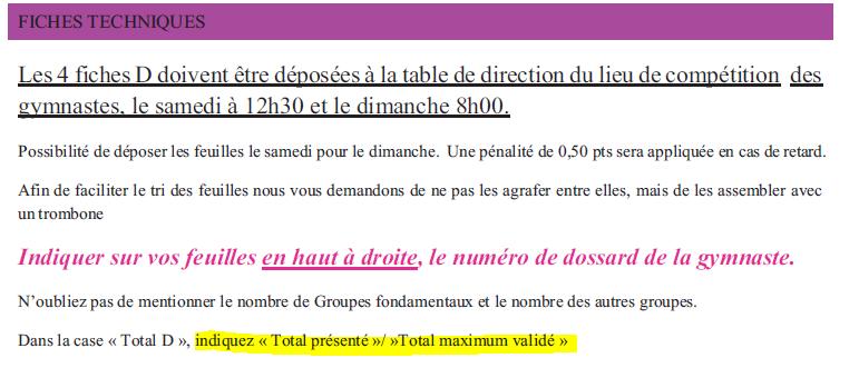 Infos saison 2013 2014 - Page 17 Broch_tech_reg