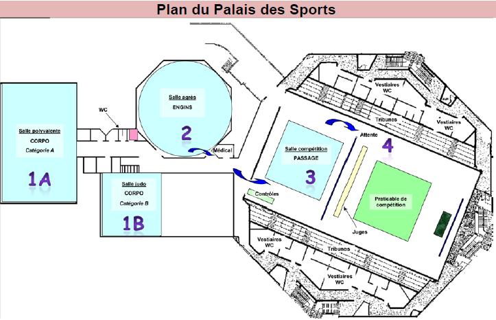 Région individuelles saison 2013-2014 - Page 2 Elancourt1