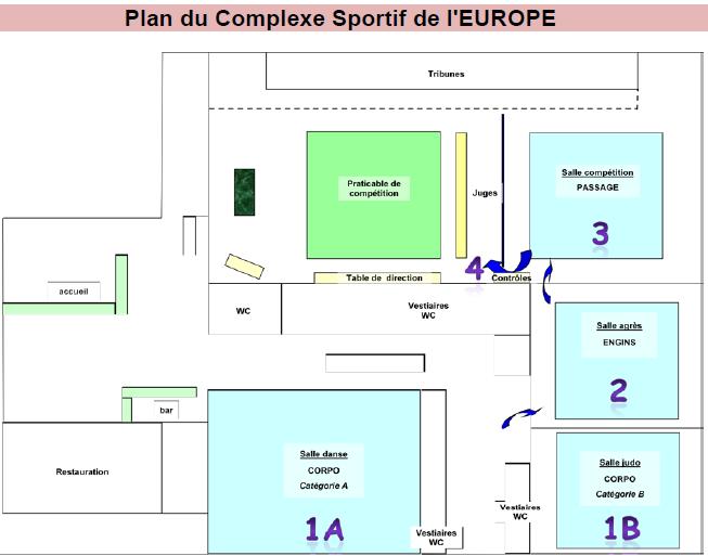 Région individuelles saison 2013-2014 - Page 2 Elancourt2