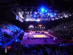 Photo du gymnase olympique de Londres Mini_P1150754