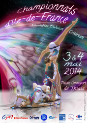 Zone ensembles 2014 Mini_zone_thiais