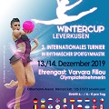 CreapiK.com (justaucorps, graphisme, photos etc.) - Page 9 Affiche_wintercup_2019